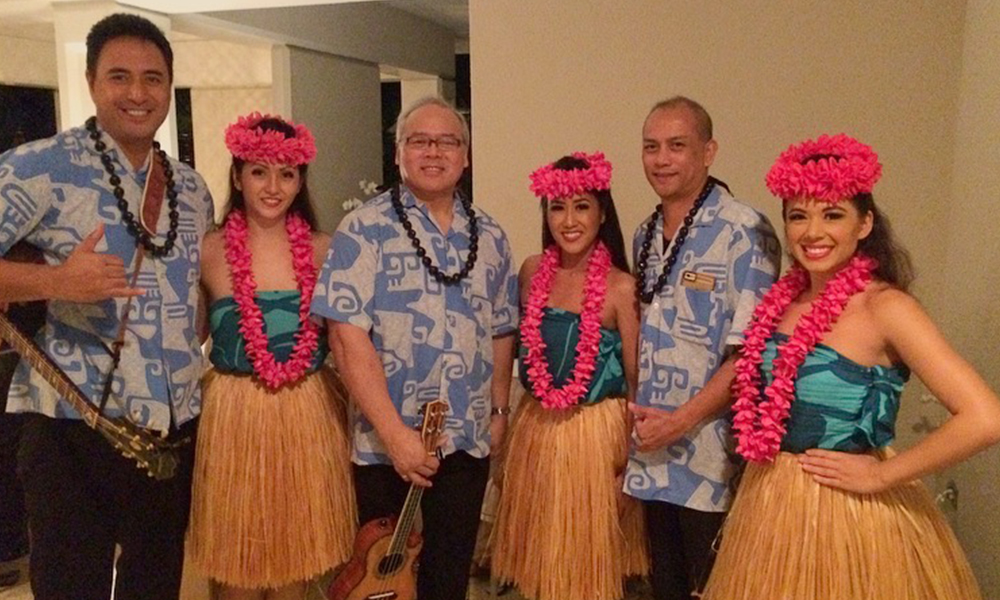 best of the best hawaii hula company
